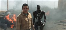 Terminator: Dark Fate Photo 9