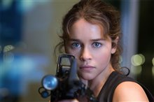 Terminator Genisys Photo 4
