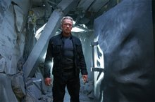 Terminator Genisys Photo 8