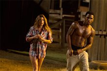 Texas Chainsaw Photo 3