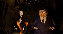 The Addams Family 2 Photo 16