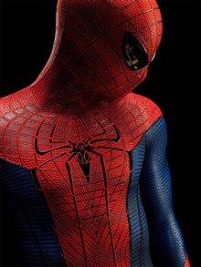 The Amazing Spider-Man 2 Photo 26