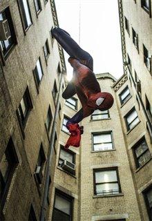 The Amazing Spider-Man 2 Photo 37