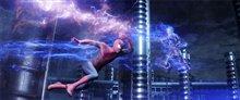 The Amazing Spider-Man 2 Photo 20