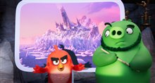 The Angry Birds Movie 2 Photo 1
