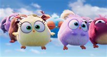 The Angry Birds Movie 2 Photo 13