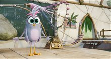 The Angry Birds Movie 2 Photo 31