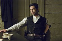 The Assassination of Jesse James by the Coward Robert Ford Photo 3