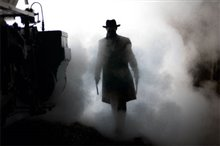 The Assassination of Jesse James by the Coward Robert Ford Photo 11