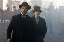 The Assassination of Jesse James by the Coward Robert Ford Photo 17