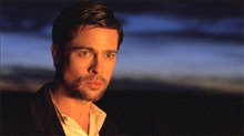 The Assassination of Jesse James by the Coward Robert Ford Photo 19