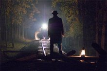 The Assassination of Jesse James by the Coward Robert Ford Photo 25