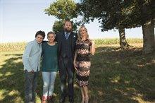 The Bélier Family Photo 7