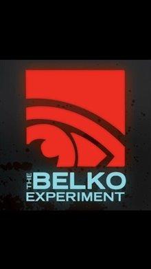 The Belko Experiment Photo 1