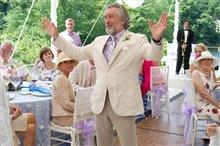 The Big Wedding Photo 8