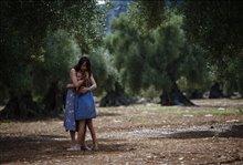 The Binding (Netflix) Photo 3