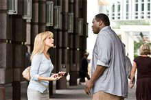 The Blind Side Photo 7
