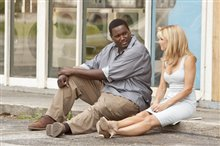 The Blind Side Photo 19