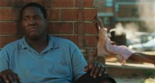 The Blind Side Photo 23
