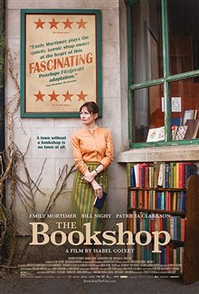 The Bookshop Photo 4
