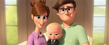 The Boss Baby Photo 3