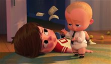 The Boss Baby Photo 5