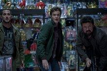 The Boys (Amazon Prime Video) Photo 8