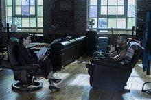 The Boys (Amazon Prime Video) Photo 11