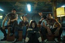 The Boys (Amazon Prime Video) Photo 13