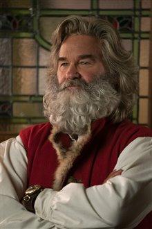 The Christmas Chronicles 2 (Netflix) Photo 6