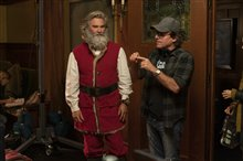 The Christmas Chronicles 2 (Netflix) Photo 4