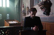 The Confession Photo 3
