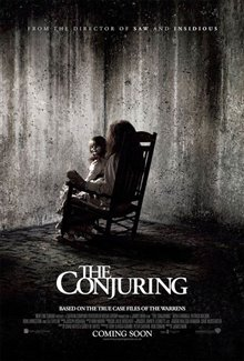 The Conjuring Photo 31