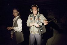 The Conjuring Photo 9
