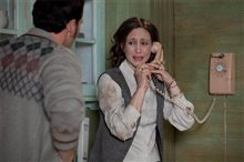 The Conjuring Photo 23