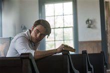 The Devil All the Time (Netflix) Photo 3