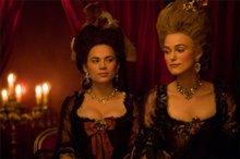 The Duchess Photo 1