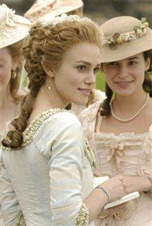 The Duchess Photo 14