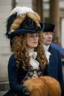The Duchess Photo 15