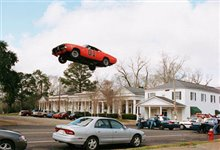 The Dukes of Hazzard Photo 5