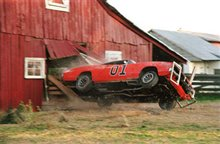 The Dukes of Hazzard Photo 7