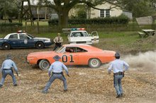 The Dukes of Hazzard Photo 22