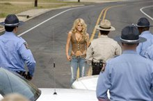 The Dukes of Hazzard Photo 26