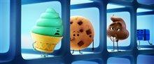 The Emoji Movie Photo 1