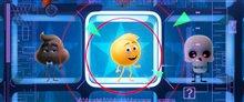 The Emoji Movie Photo 21