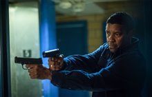 The Equalizer 2 Photo 3