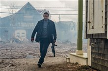 The Equalizer 2 Photo 9
