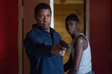 The Equalizer 2 Photo 11