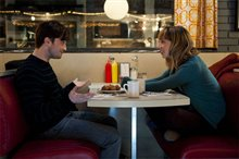 The F Word (2014) Photo 1
