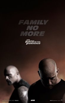 The Fate of the Furious Photo 29